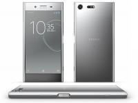 MWC 2017: Sony представила Xperia XZ Premium с 4K-экраном, Snapdragon 835 SoC и камерой Motion Eye