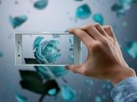 MWC 2017: Sony Xperia XZs — водонепрнницаемый смартфон с Snapdragon 820 SoC и камерой Motion Eye