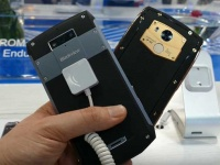 MWC 2017: Blackview BV8000 Pro и BV9000 Pro — смартфоны-внедорожники с Android 7.0 Nougat