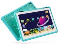 MWC 2017: Lenovo Tab 4 — универсальные планшеты для детей и взрослых