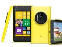 Проблемы и ремонт телефонов Nokia (Microsoft)