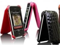 Чехлы для смартфонов: какой вариант выбрать?