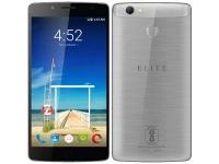 Swipe Elite Sense — смартфон с 3 ГБ ОЗУ, 13Мп камерой и биометрическим сенсором за $112