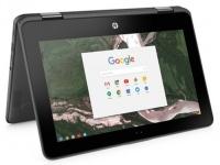 Анонсирован HP Chromebook x360 11 G1 Education Edition