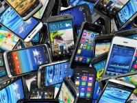 ТОП-10 лучших недорогих смартфонов в 2017 году