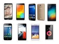 Как современные пользователю выбирают и покупают смартфоны используя Интернет