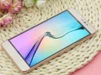 Leagoo Shark 5000 — смартфон-долгожитель с функцией PowerBank