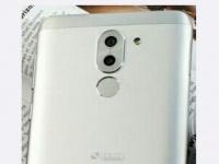 nubia Z17 mini получит 6 ГБ ОЗУ и двойную камеру Sony