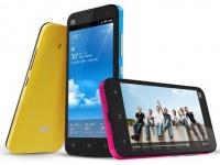 Купить телефон xiaomi и в чем отличие смартфона от мобильного телефона