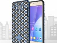Новый чехол для Samsung Galaxy J5 2016