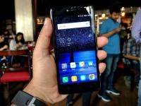 Coolpad Note 5 Lite — смартфон с 3 ГБ ОЗУ и биометрическим сенсором за $123
