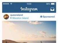 SMART life: Instagram - Pamagram сервис для работы с увеличением активности