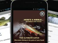 SmartLife: Собираемся на рыбалку со смартфоном
