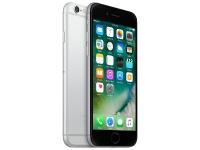 Компания ASBIS-Украина объявляет о начале официальных поставок iPhone 6 (модель 2017)