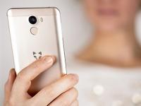 Wileyfox представляет Swift – второе поколение линейки смартфонов