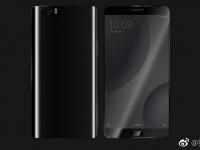 Xiaomi подтвердила процессор Snapdragon 835 в будущем флагмане
