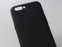 Oppo представит смартфоны R11 и R11 Plus со сдвоенной камерой 5x Dual Camera Zoom