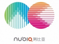ZTE представит 6 апреля новый смартфон Nubia