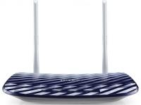 SMARTlife: Подбираем роутер до 2000 грн с поддержкой Wi-Fi 802.11 ac в магазине Комтрейд