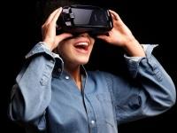 Обновленный Samsung Gear VR с контроллером получил ценник в $129