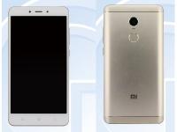 Обновленный Xiaomi Redmi Note 4X получит 10-ядерный чип и 10 расцветок корпуса