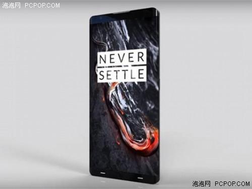 Характеристики OnePlus 5 попали всеть