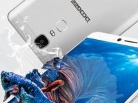 Большая распродажа смартфонов DOOGEE: X7 Pro, Y6 MAX и Y6 MAX 3D