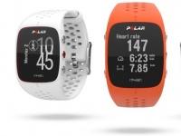 Polar M430 — водонепроницаемые смарт-часы с пульсометром и GPS за $229