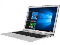 Chuwi анонсировала 12.3-дюймовый ноутбук Lapbook 12.3 с 6 ГБ ОЗУ