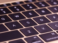 SMARTtech: Замена клавиатуры на ноутбуке