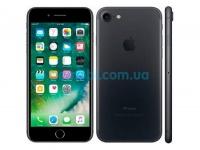 SMARTlife: Какую аппаратную начинку можно приобрести в копиях Apple iPhone 7?