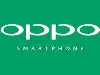Oppo готовит к анонсу смартфон с 20Мп селфи-камерой и Snapdragon 660 SoC