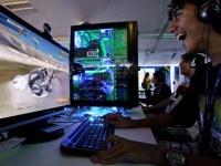 SMARTlife: Сколько стоит игровой компьютер?