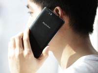 Открыт предзаказ на смартфон Blackview A9 Pro с двойной камерой