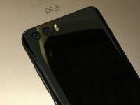 Неанонсированный Xiaomi Mi 6  доступен для предзаказа