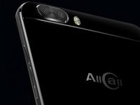AllCall Bro: все фишки и возможности смартфона с двойной камерой