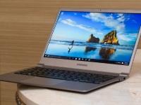 Ноутбуки Refurbished: развеиваем распространенные мифы