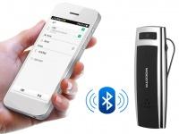 Товар дня: WOCOTO 4.1 – Bluetooth система громкой связи для автомобилистов
