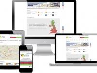 SMARTtech: Преимущества верстки сайтов на HTML5