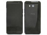 Названа дата официального анонса флагмана HTC U с сенсорными гранями