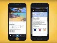 Модуль Otpusk - выбор для туристических сайтов