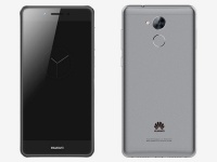 Huawei Nova Smart  — европейская версия смартфона Enjoy 6s