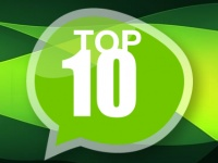 ТОП 10 за неделю 10/17. Главное – анонс Xiaomi Mi 6 и HTC One X10