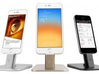 SMARTlife: Тройка лучших аксессуаров для iPhone7 Plus
