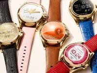 Сравниваем: наручные часы vs smart часы