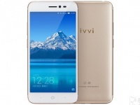 Coolpad анонсировала металлический Android-бюджетник Ivvi F2