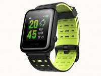 Xiaomi представила смарт-часы Weloop Hey 3S