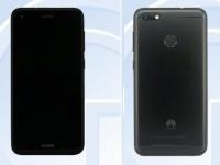 TENAA: Huawei готовит к анонсу конкурента Xiaomi Redmi 4X