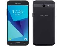 Samsung представила бюджетник Galaxy J3 Prime с Android 7.0