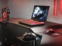 Ноутбук Lenovo Legion Y720 доступен на украинском рынке по цене – от 46 555 грн